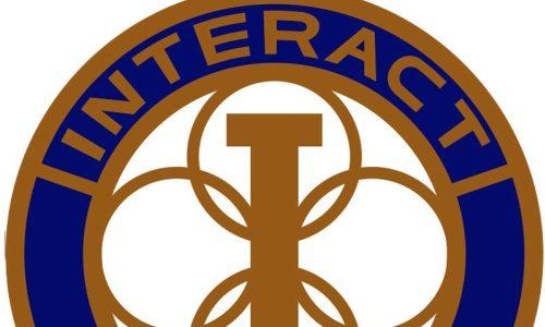 """Interact"""
