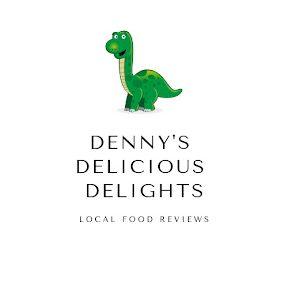 Denny's Delicious Delights