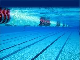 Varsity Letter Episode 1: Boys' Swim