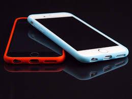 Are Smartphones Listening?