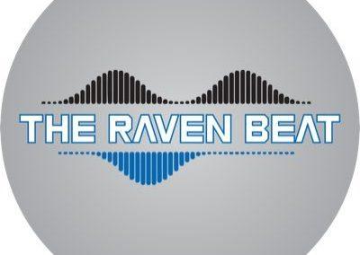 Raven Beat