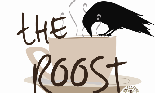 """""""Roost"""""""